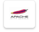 Knop apache.png