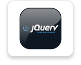 Knop jquery.png